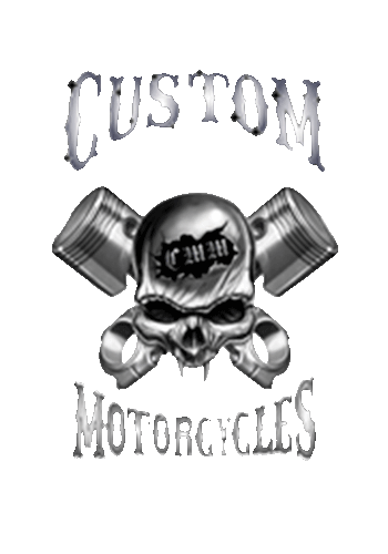 Custom Motor Madrid