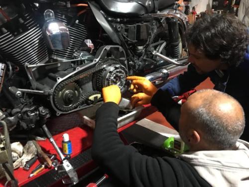 Curso Customizacion Motocicletas 2019.02.14-11