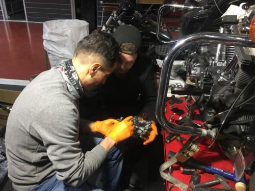 Curso Customizacion Motocicletas 2019.02.14-12