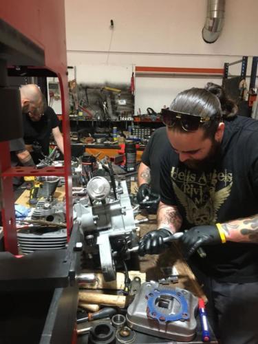 Motores Harley Davidson (17)