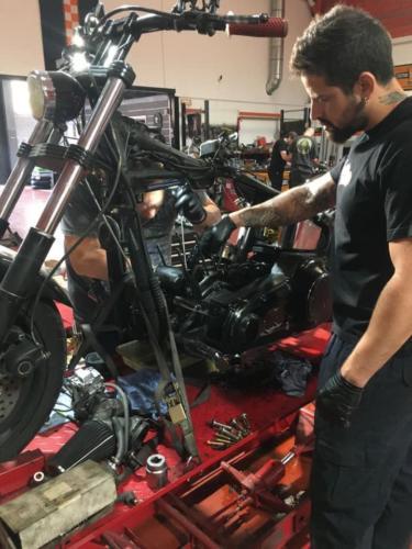 Motores Harley Davidson (19)