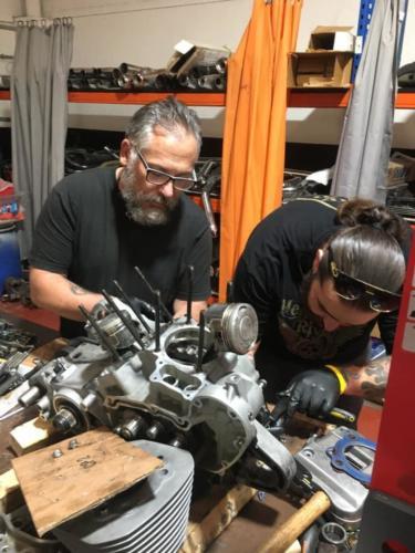 Motores Harley Davidson (7)