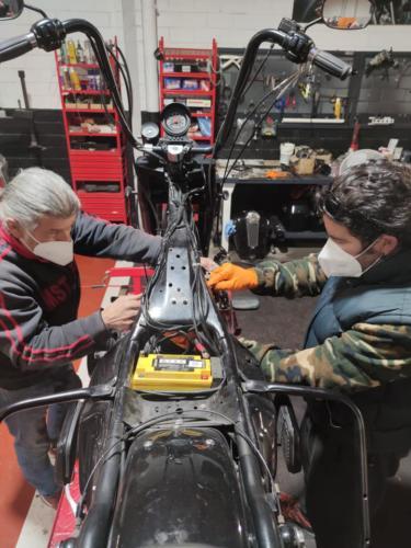 Motores Harley Davidson (11)