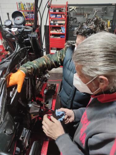 Motores Harley Davidson (12)