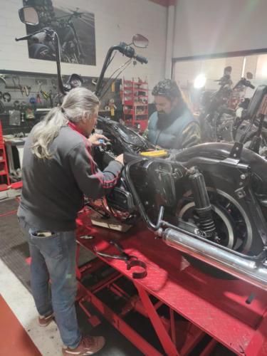 Motores Harley Davidson (14)