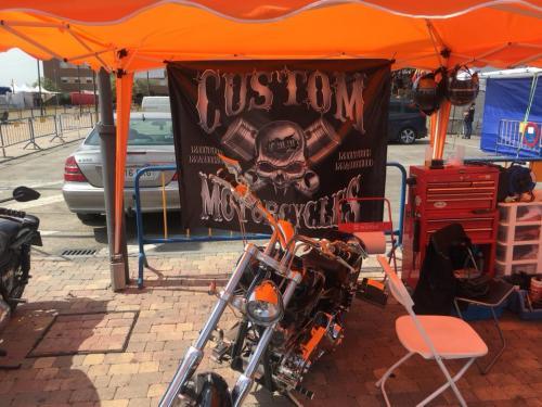 Eventos Custom Motor Madrid 172