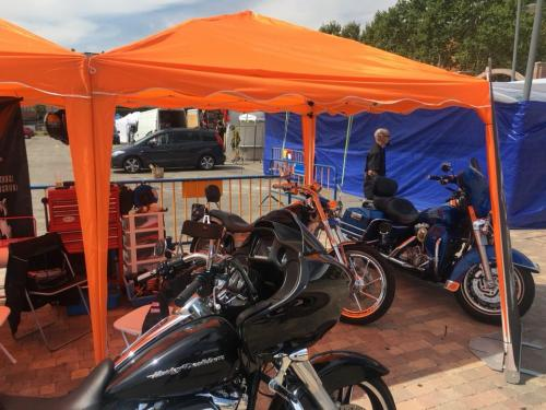 Eventos Custom Motor Madrid 177