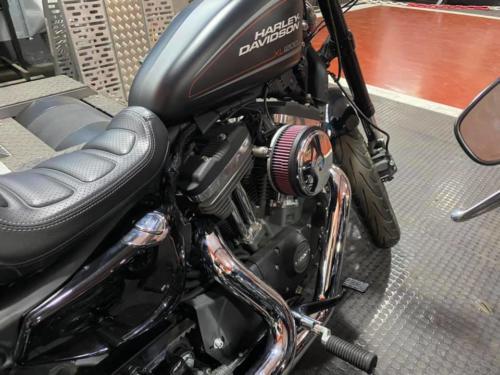 Transformacion Harley Davidson (6)