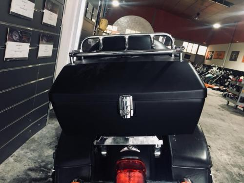 Transformacion Harley Davidson 7241