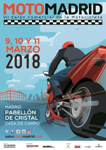 Transformacion Harley Davidson 7277