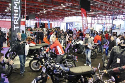 Transformacion Harley Davidson 7280