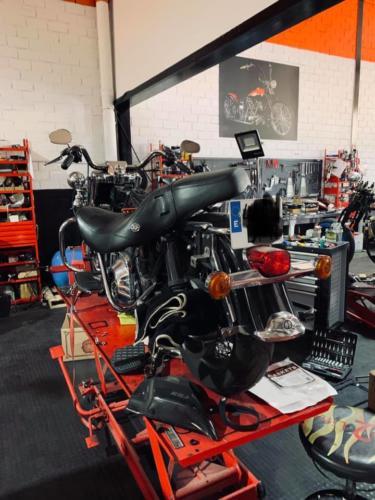 Transformacion Harley Davidson 2019.02.28-10