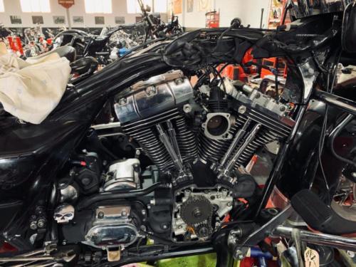 Transformacion Harley Davidson 2019.02.28-2
