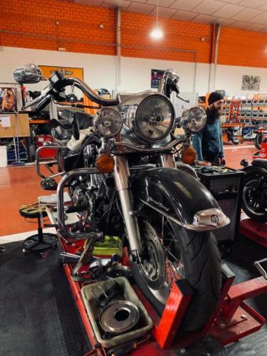 Transformacion Harley Davidson 2019.02.28-5