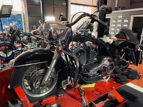 Transformacion Harley Davidson 2019.02.28-6