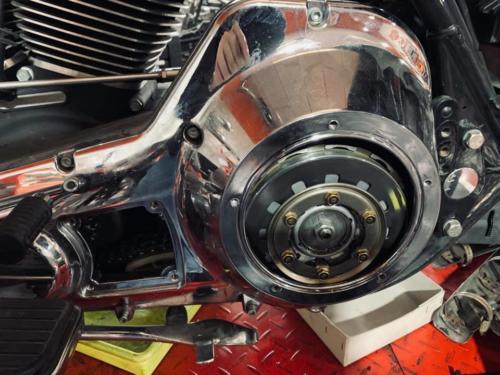 Transformacion Harley Davidson 2019.02.28-7