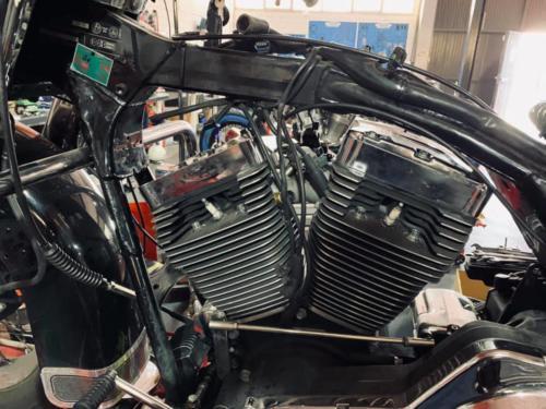 Transformacion Harley Davidson 2019.02.28-8