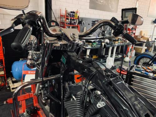 Transformacion Harley Davidson 2019.02.28-9