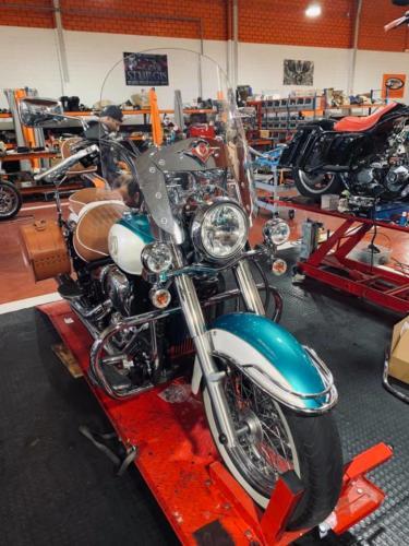Transformacion Harley Davidson 2019 05 10-10