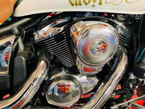 Transformacion Harley Davidson 2019 05 10-17