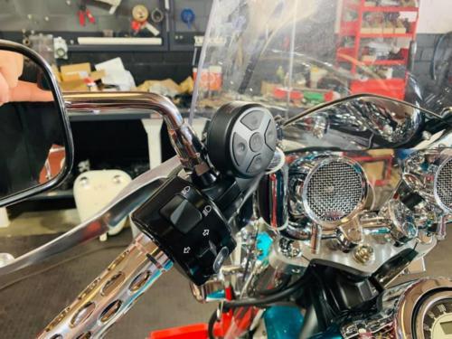 Transformacion Harley Davidson 2019 05 10-2