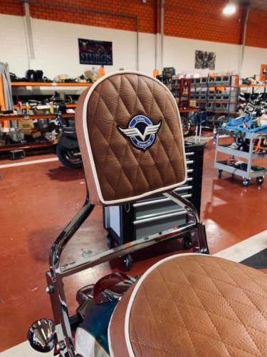 Transformacion Harley Davidson 2019 05 10-22