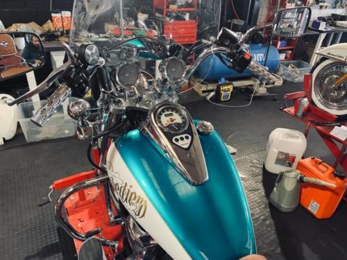 Transformacion Harley Davidson 2019 05 10-3