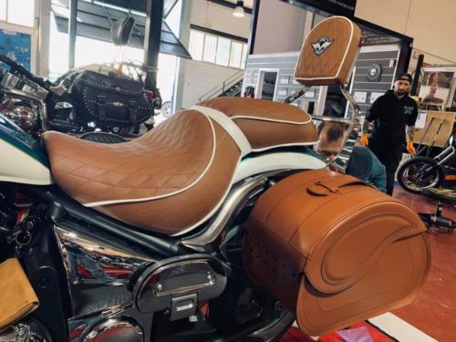 Transformacion Harley Davidson 2019 05 10-6