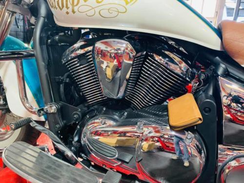 Transformacion Harley Davidson 2019 05 10-8