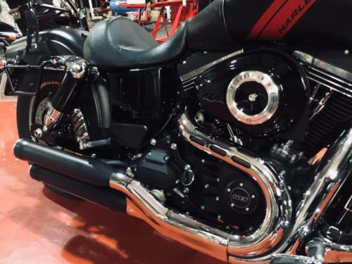 Transformacion Harley Davidson 2019 05 05-4