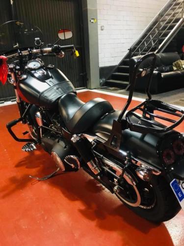 Transformacion Harley Davidson 2019 05 05-5