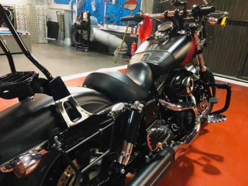 Transformacion Harley Davidson 2019 05 05-6