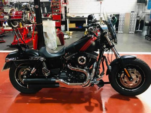 Transformacion Harley Davidson 2019 05 05-9