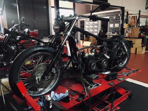 Transformacion Harley Davidson 2019.11.04-1