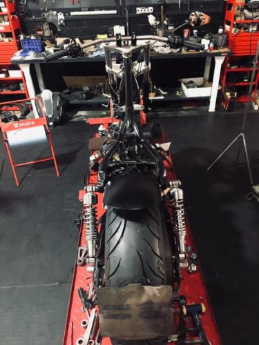 Transformacion Harley Davidson 2019.11.04-10