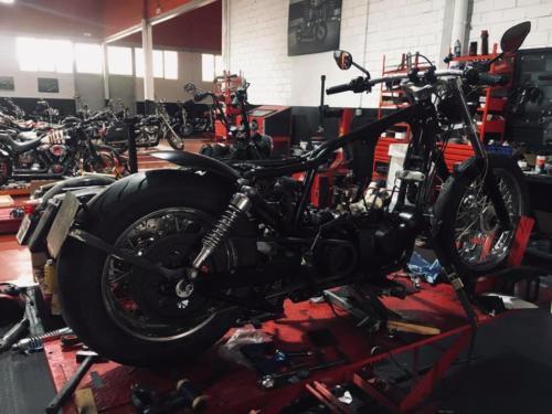 Transformacion Harley Davidson 2019.11.04-12
