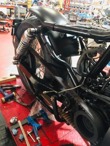 Transformacion Harley Davidson 2019.11.04-2