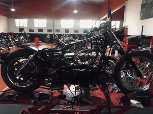 Transformacion Harley Davidson 2019.11.04-5