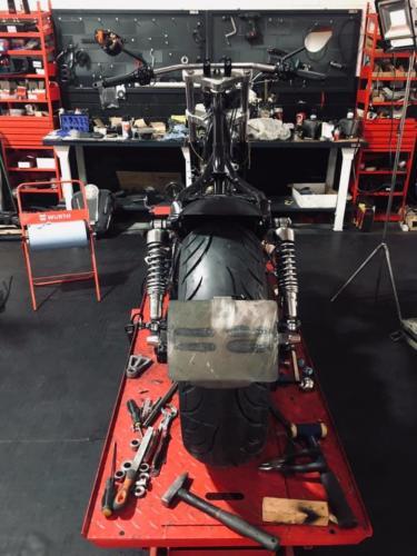 Transformacion Harley Davidson 2019.11.04-6