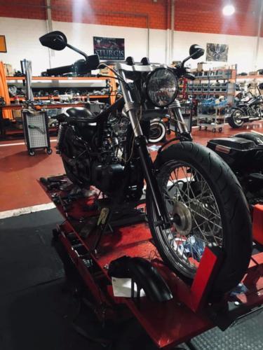 Transformacion Harley Davidson 2019.11.04-7