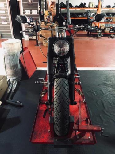Transformacion Harley Davidson 2019.11.16-11