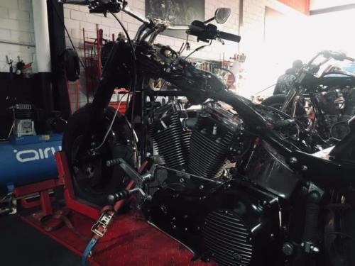 Transformacion Harley Davidson 2019.11.16-2