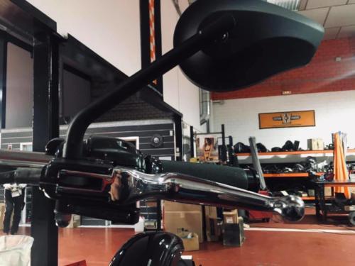 Transformacion Harley Davidson 2019.11.16-4