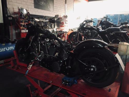 Transformacion Harley Davidson 2019.11.16-5