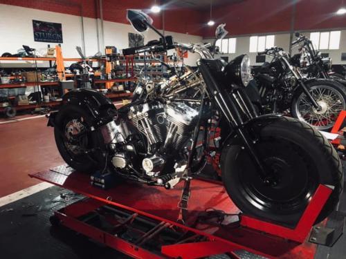 Transformacion Harley Davidson 2019.11.16-6