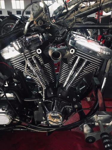 Transformacion Harley Davidson 2019.11.16-7