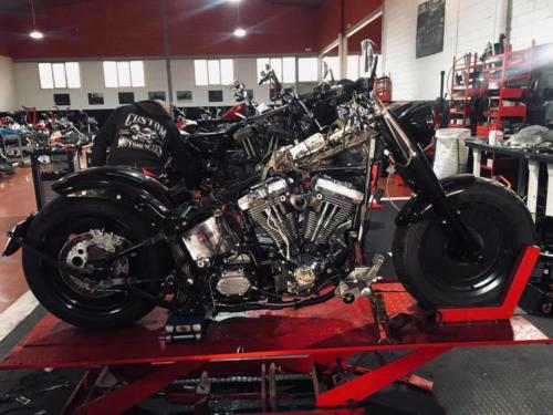 Transformacion Harley Davidson 2019.11.16-8