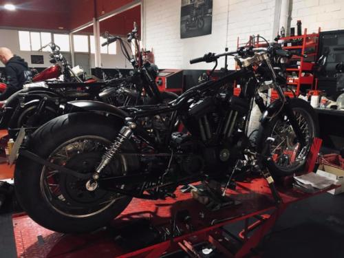 Transformacion Harley Davidson 2019.11.18-2