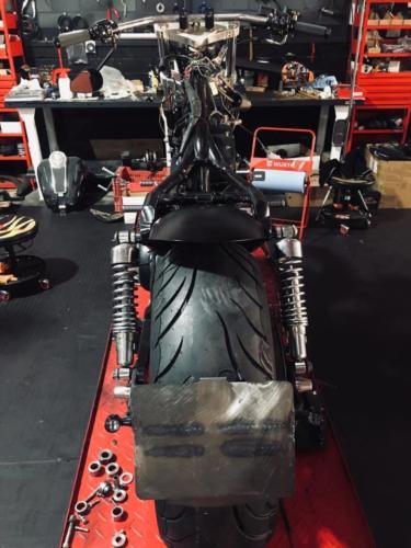 Transformacion Harley Davidson 2019.11.18-4