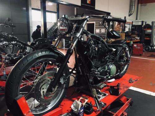 Transformacion Harley Davidson 2019.11.18-5